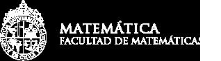 Matematica UC
