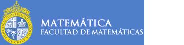 Facultad de Matemáticas